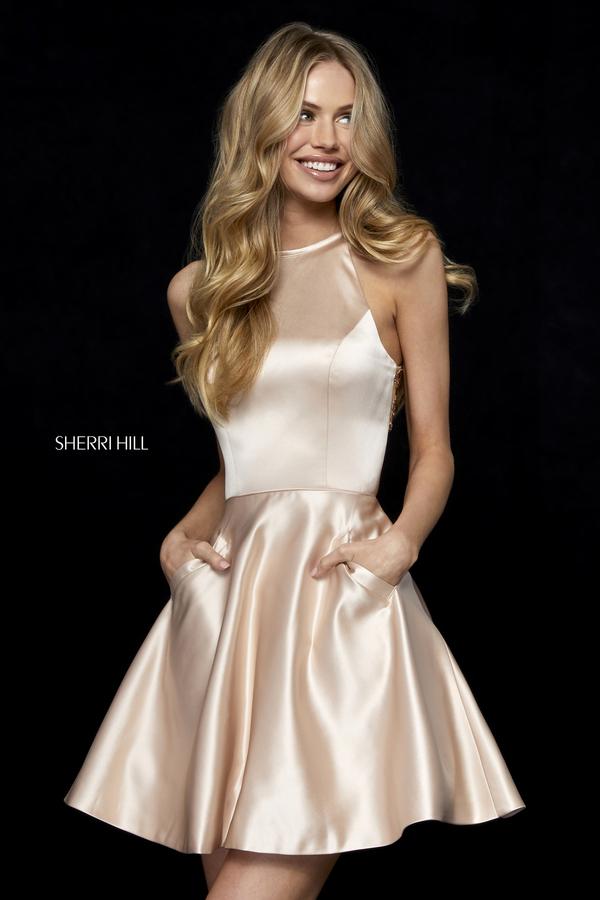 sherrihill-52232-nude-2-Dress.jpg-600.jpg