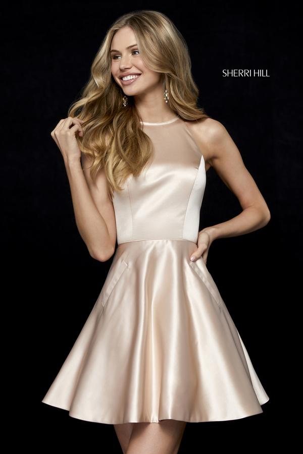 sherrihill-52232-nude-1-Dress.jpg-600.jpg
