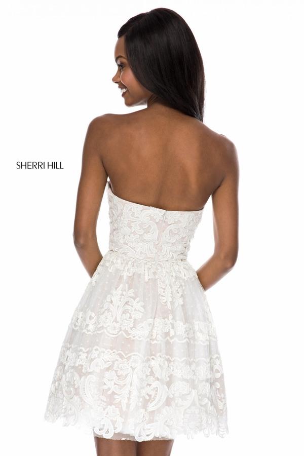 sherrihill-51668-ivory-2-Dress.jpg-600.jpg