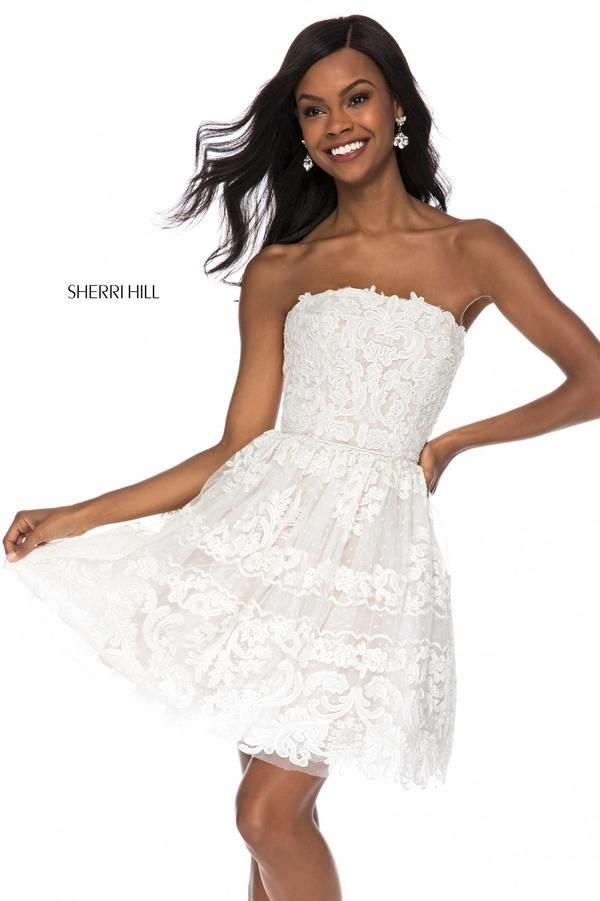 sherrihill-51668-ivory-1-Dress.jpg-600.jpg