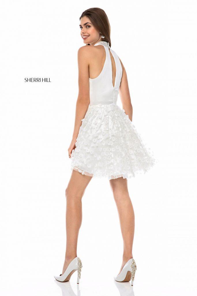 sherrihill-51835-ivory-2-Dress-683x1024.jpg