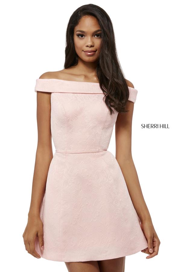 sherrihill-52336-blush-3-Dress.jpg-600.jpg