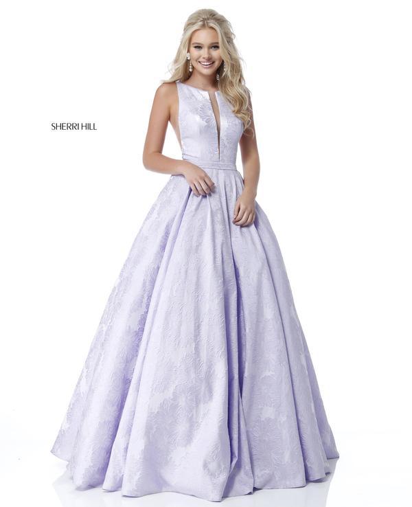 12a7eaa71b5 sherrihill-51703-lilac-1-Dress.jpg-600.jpg