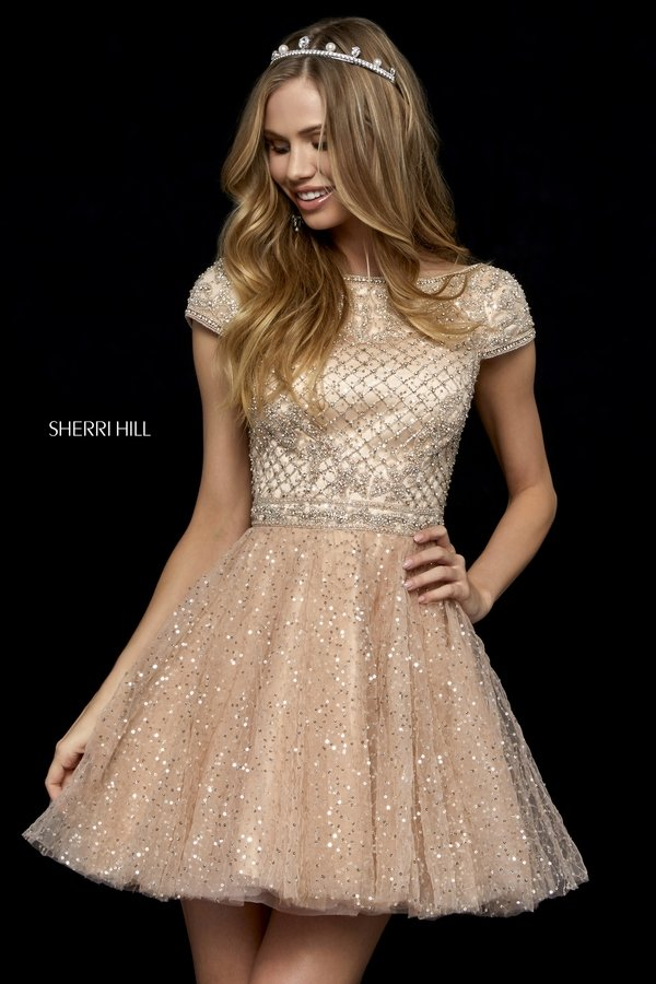 sherrihill-52273-nude-5-Dress.jpg-600.jpg