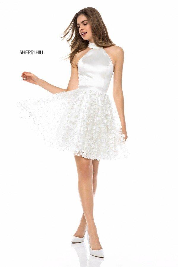sherrihill-51835-ivory-1-Dress.jpg-600.jpg