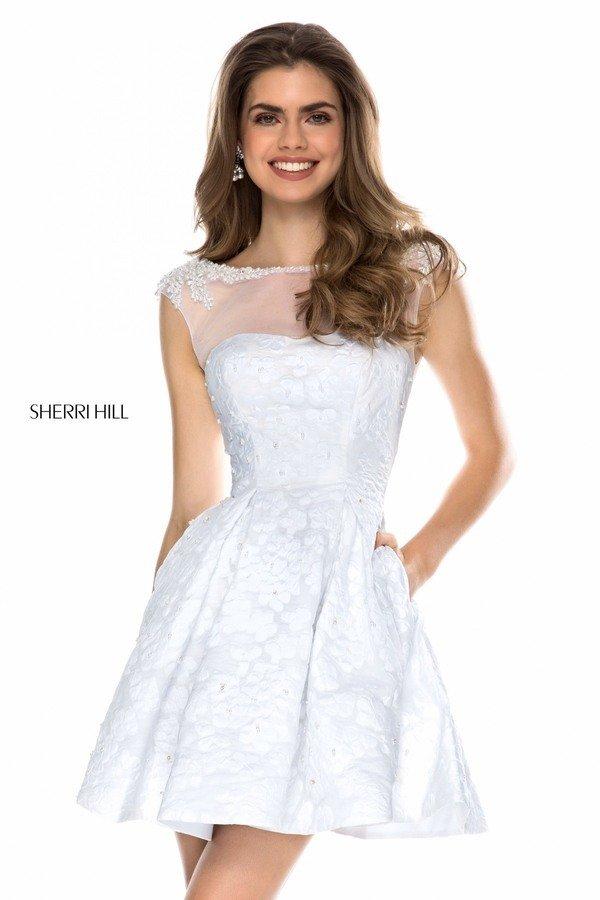 sherrihill-52078-ivory-1-Dress.jpg-600.jpg