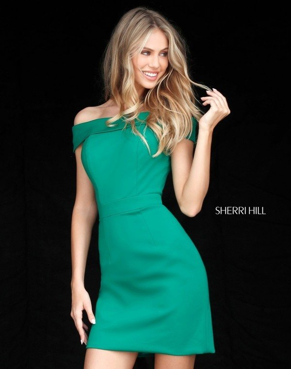 sherrihill-51423-emerald-1-Dress.jpg-600.jpg