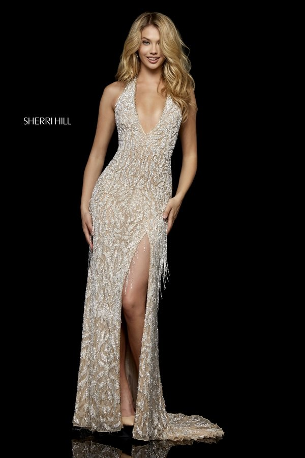 sherrihill-52326-ivory-nude-1-Dress.jpg-600.jpg