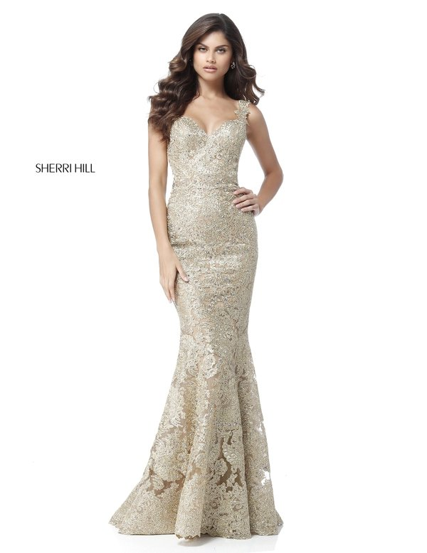sherrihill-51571-gold-6-Dress.jpg-600.jpg