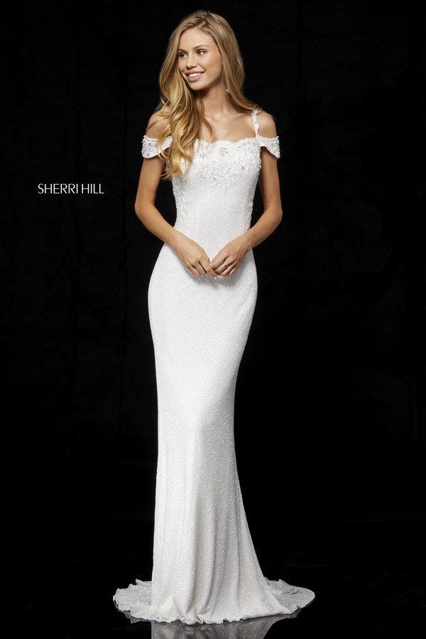 sherrihill-52292-ivory-1-Dress.jpg-600.jpg