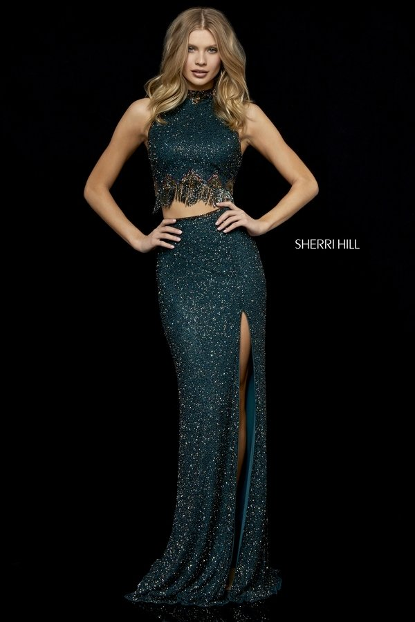 sherrihill-52226-teal-2-Dress.jpg-600.jpg