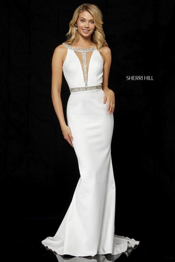 sherrihill-52398-ivory-1-Dress.jpg-600.jpg