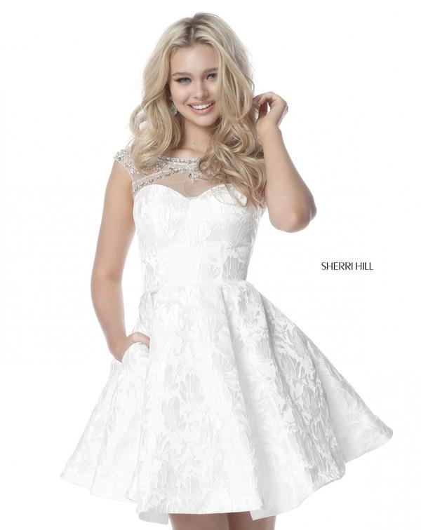 sherrihill-51878-ivory-1-Dress.jpg-600.jpg