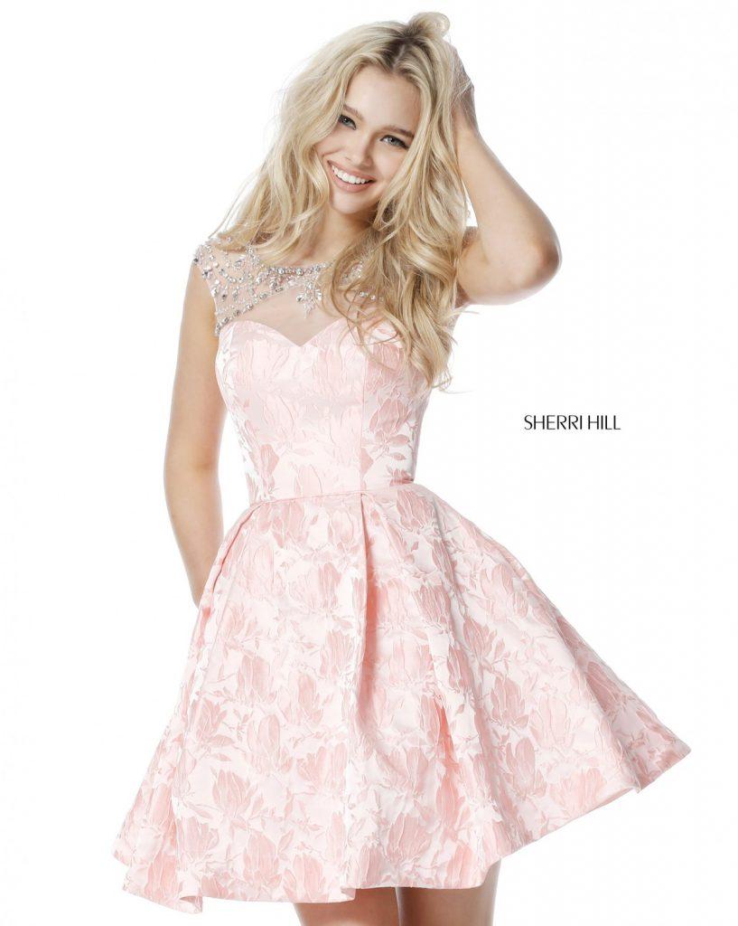 sherrihill-51878-pink-3-Dress-817x1024.jpg
