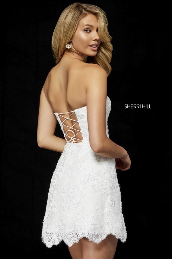 sherrihill-52401-ivory-1-Dress.jpg-600.jpg