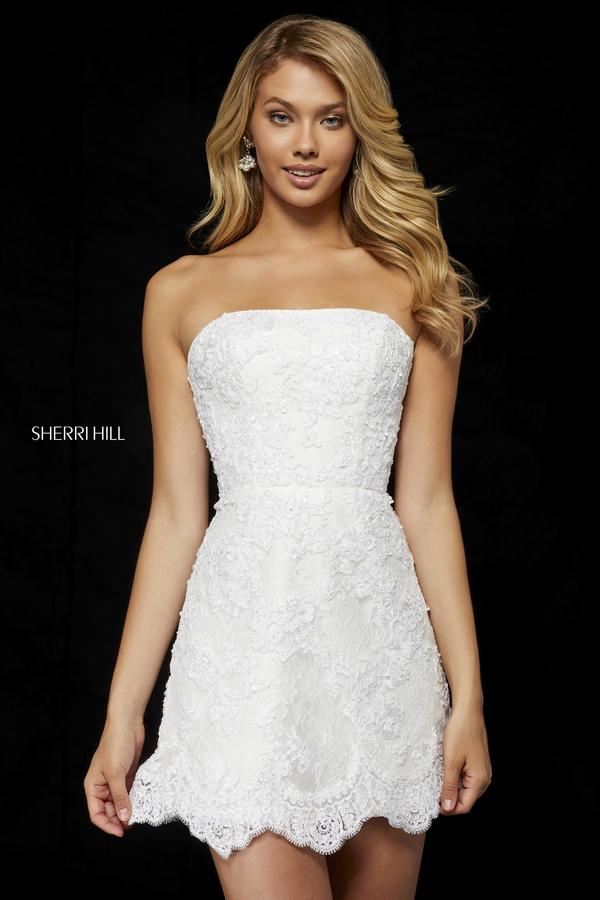 sherrihill-52401-ivory-2-Dress.jpg-600.jpg