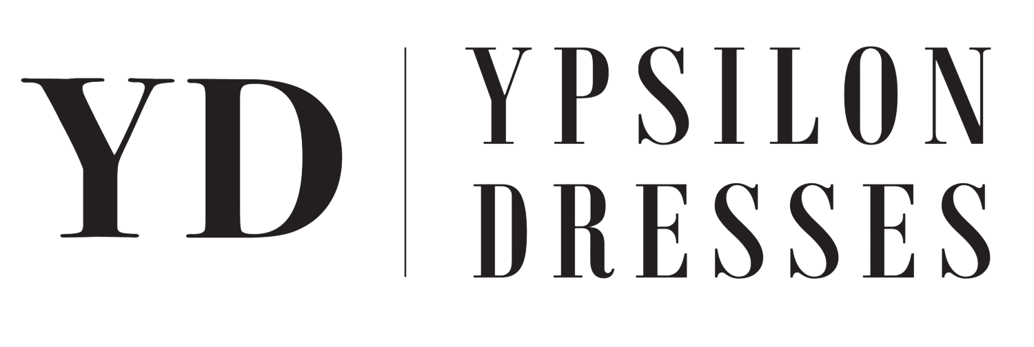 Ypsilon Dresses