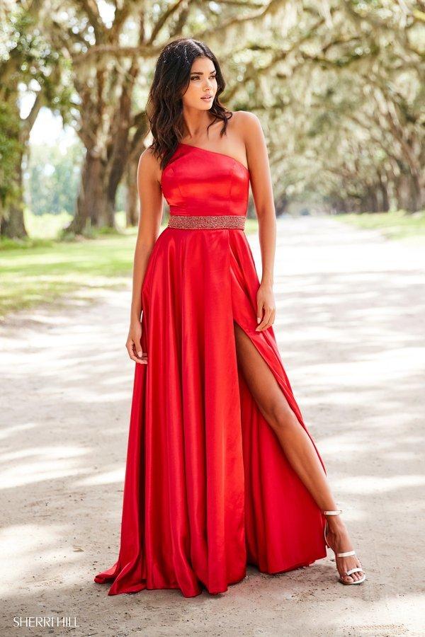 sherrihill-52565-red-dress-1.jpg-600.jpg