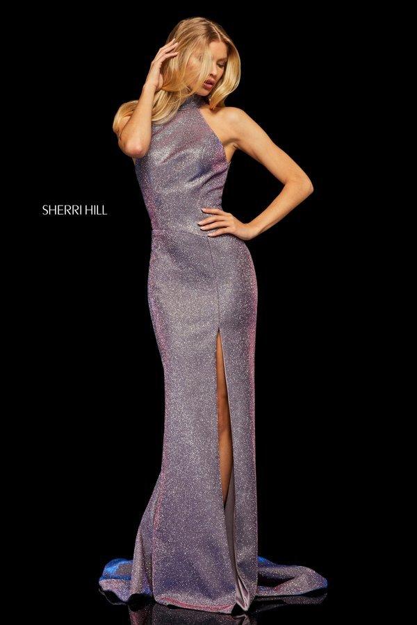 sherrihill-52826-electricpurple-dress-6.jpg-600.jpg