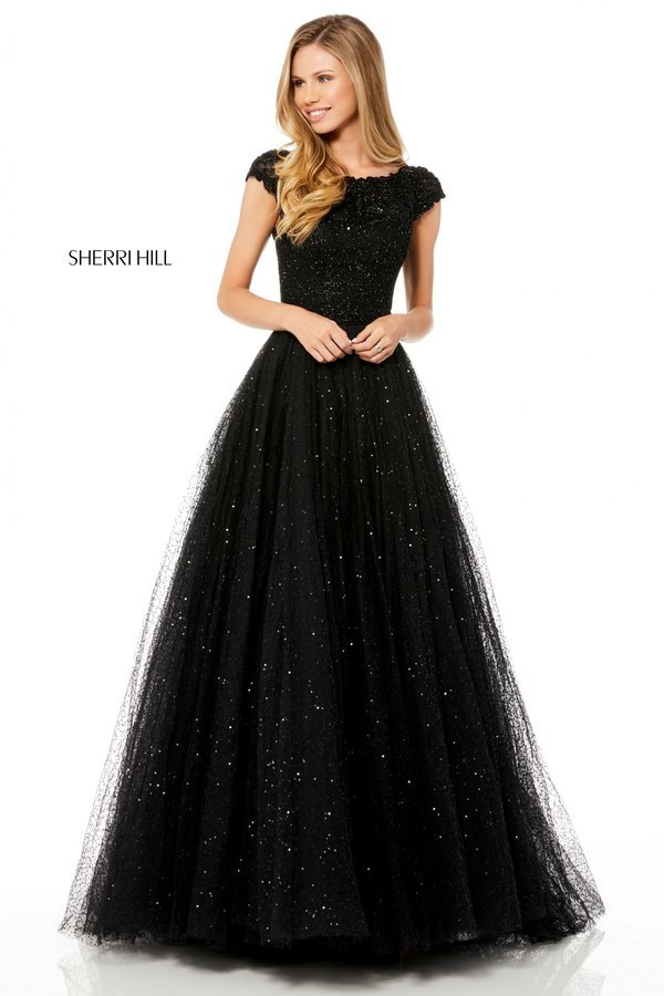 fd12d156745 sherrihill-52365-black-dress-1.jpg-600.jpg