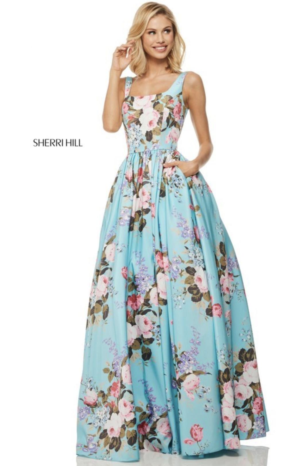 f66189fdd86 Prom Dresses Shopping Near Me - Gomes Weine AG