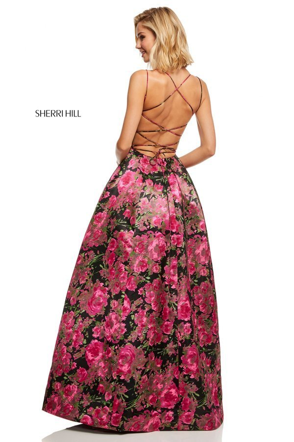 sherrihill-52627-blackprint-dress-2.jpg-600.jpg