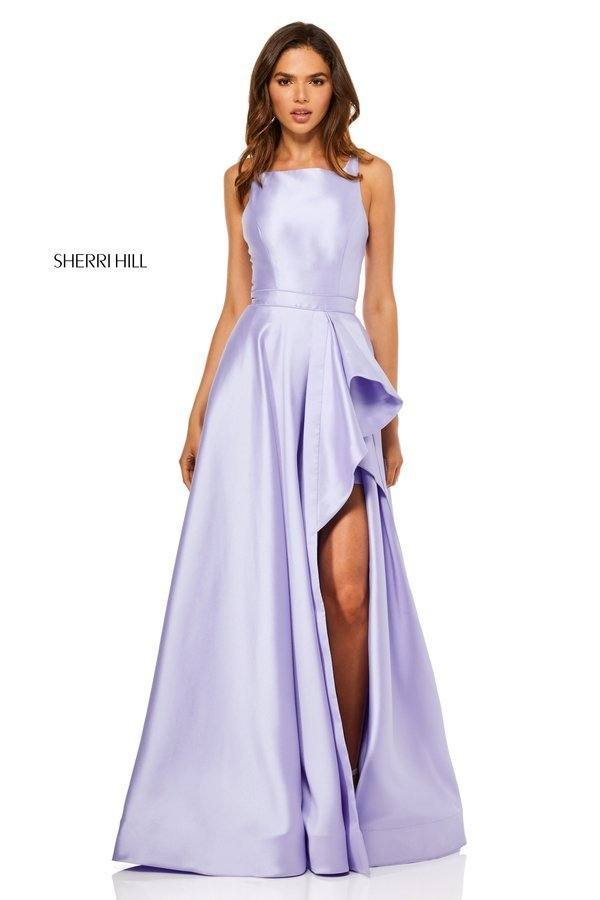 sherrihill-52505-lilac-dress-1.jpg-600.jpg