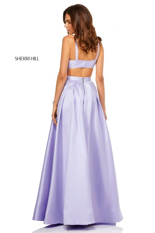 sherrihill-52505-lilac-dress-2.jpg-600.jpg