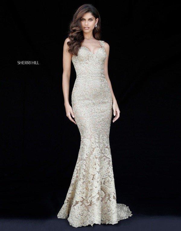 sherrihill-51571-gold-4-Dress.jpg-600.jpg
