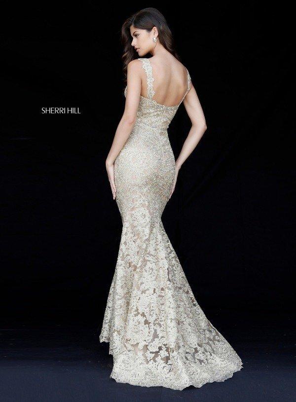 sherrihill-51571-gold-5-Dress.jpg-600.jpg