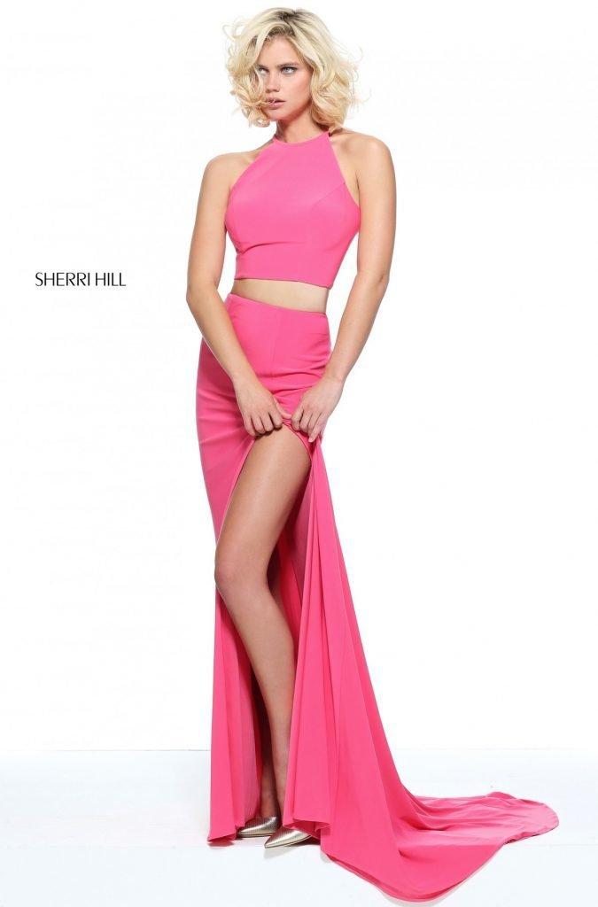 sherrihill-50784-coral-5-Dress-1-675x1024.jpg