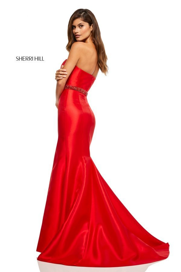 sherrihill-52541-red-dress-2.jpg-600.jpg
