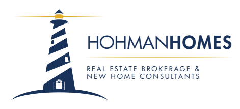 Hohman Homes