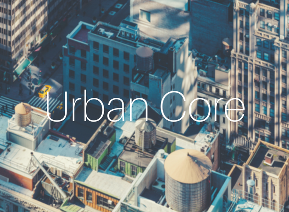 Buildings - Big - Urban Core.png