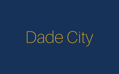 Neighborhood - Small - Dade City.png