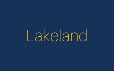 Neighborhood - Small - Lakeland.png