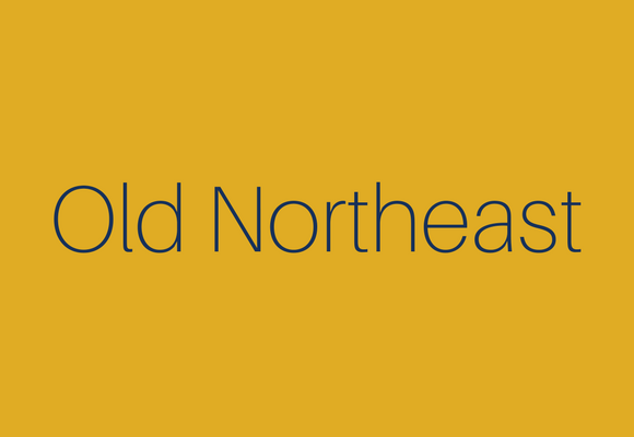 Neighborhoods - Medium - Old Northeast.png