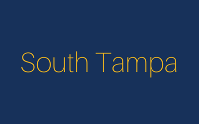 Neighborhood - Small - South Tampa.png
