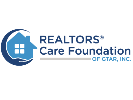 Realtor Care Foundation