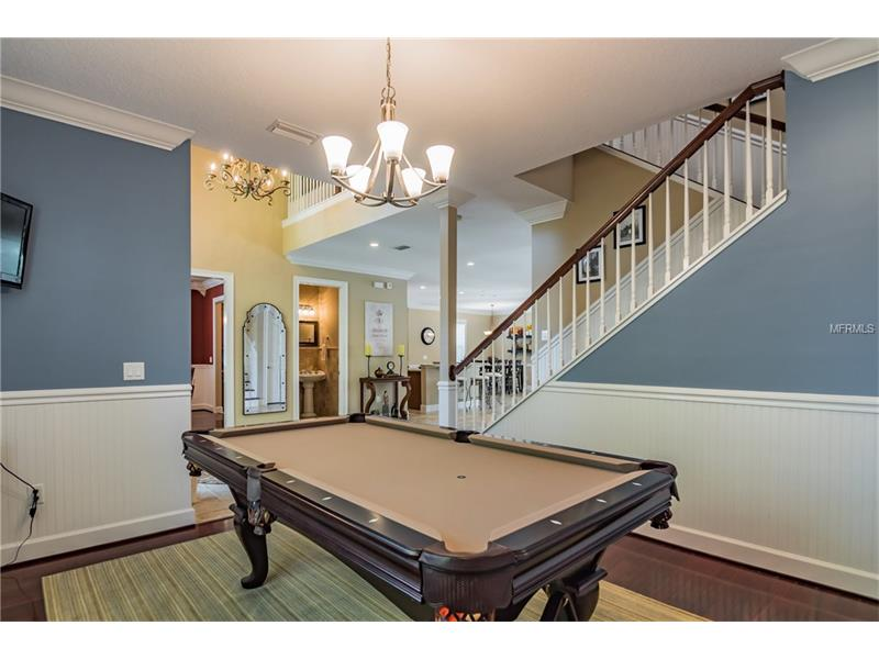 4302 w Vasconia Billiard