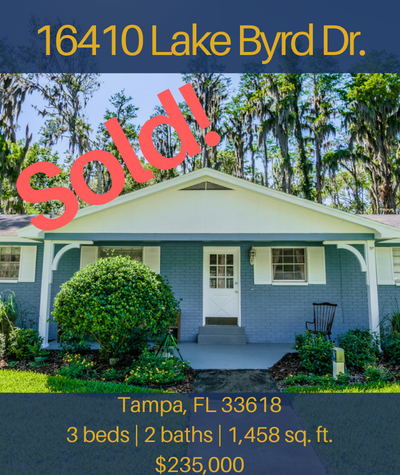 Flyer - 16410 Lake Byrd Dr. (Sold).png
