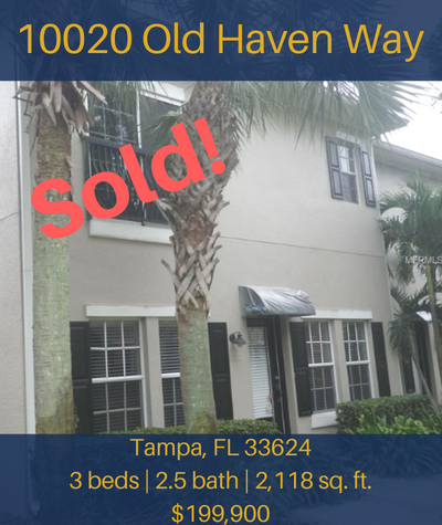 Flyer - 10020 Old Haven Way (Sold) (1).png