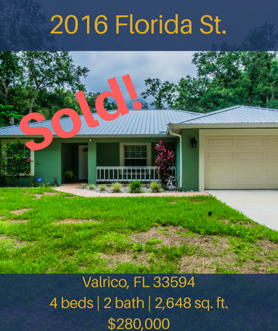 Flyer - 2016 Florida St. (Sold).png
