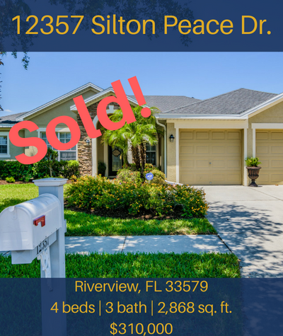 Flyer - 12357 Silton Peace Dr. (Sold).png
