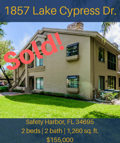 Flyer - 1857 Lake Cypress Dr. (Sold).png