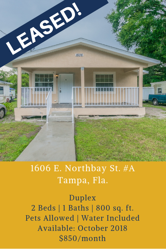 Rental - 1606 E. Northbay St. #A (LEASED).png