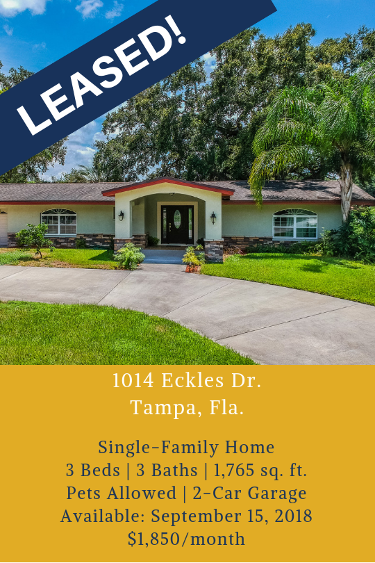Rental - 1014 Eckles Dr. (LEASED).png