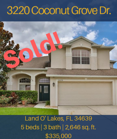 Flyer - 3220 Coconut Grove Dr. (Sold).png