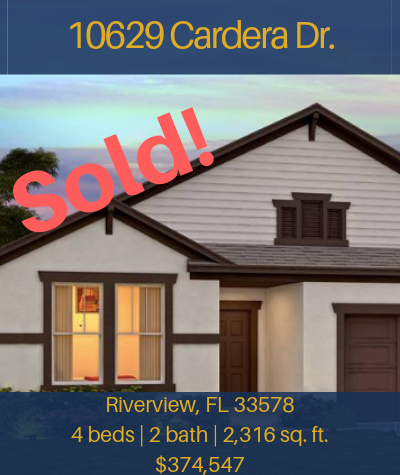 Flyer - 10269 Cardera Dr. (Sold).png