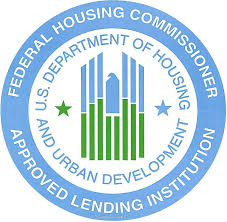 Image courtesy of the Department of Housing and Urban Development
